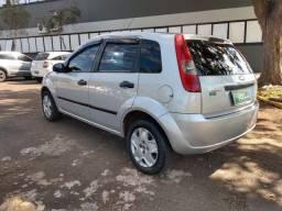 Fiesta Hatch 2005 1.0