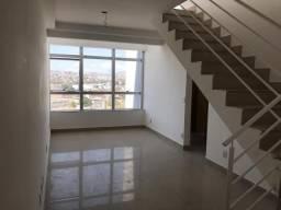 Apartamento à venda com 2 dormitórios em Dona clara, Belo horizonte cod:3971