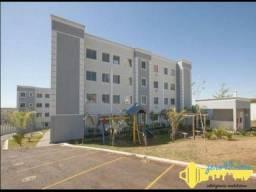 Apartamento à venda com 2 dormitórios em Paraíso, Londrina cod:AP00351