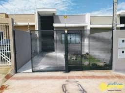 Casa à venda com 3 dormitórios em Califórnia, Londrina cod:CA00109
