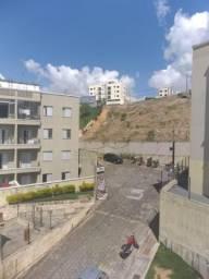 Apartamento à venda com 3 dormitórios em Jardim country club, Pocos de caldas cod:V39632