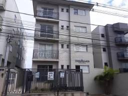 Apartamento para alugar com 1 dormitórios cod:L8909