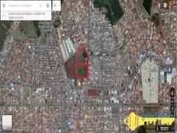 Terreno à venda em Conjunto vivi xavier, Londrina cod:TE00020