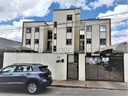 Oportunidade: Apartamento 2 Quartos, estacionamento e ótima localização - Venda São José d