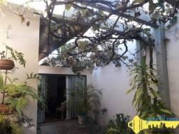 Casa à venda com 3 dormitórios em Santa rosa, Londrina cod:CA00335