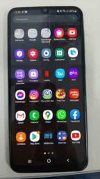 Samsung A50 64GB 4G de RAM