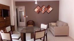 Apartamento 03 quartos a venda no vitoria das thermas em caldas novas - valor de ocasião