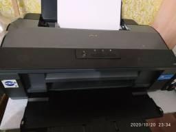 Vendo impressora L1300 Epson