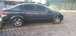 Vectra elegance GM 8V 2009