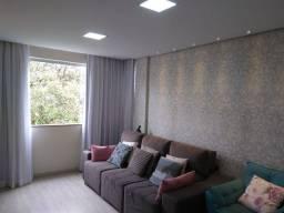 Apartamento/ cobertura a venda. Com móveis planejados de excelente qualidade