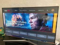 TV Samsung 4K 49 Polegadas