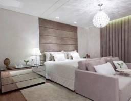 Título do anúncio: Lindo apartamento no Greenville Lumno - 4 suítes -vista mar -1 por andar