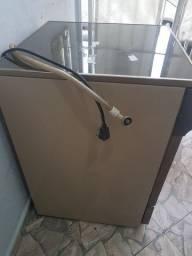 Lava louças Brastemp antiga 220 volts