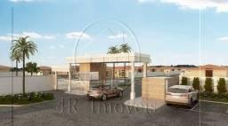 MIs)> Vendo Casa no Cond. Freedom com 3 quartos >> Sistema de Energia Solar