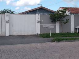 Casa em São José dos Pinhais