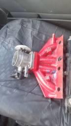 Cabecote ap 2.0 com admissão 65mm