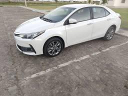 Corolla XEI 2019 (14 mil km)