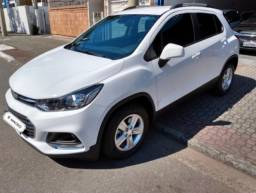 Chevrolet Tracker 2017 Entrada R$10.000+ Parcelas