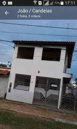 Casa térreo