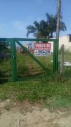 Vendo terreno prainha de mambucaba