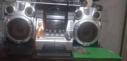 Rádio playback