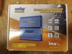 Carregado Bateria Imax B6ac