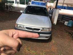 GM VECTRA - Gasolina Ano/94