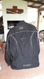 Jaqueta X11 IRON 2 GG