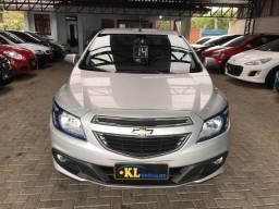 Chevrolet- Onix LTZ 1.4 8v Flex (Único Dono, Apenas 20.800 km)