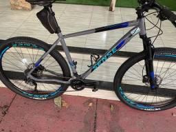 Vendo bike sense rock evo