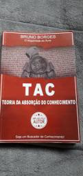 TAC: Teoria da Absorção de conhecimento
