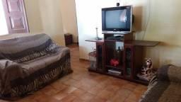 SALINAS - Aluguel de Casa