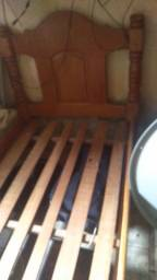 Bi cama de solteoro