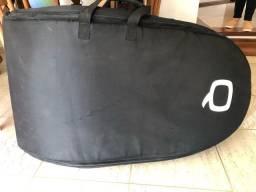 Acessório carrinho Quinny Mood - mala de transporte