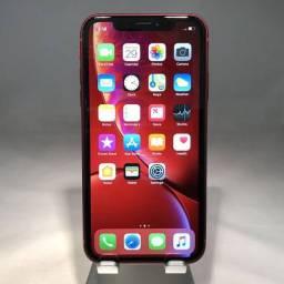 IPhone XR 64g aberto pra negociar novíssimo único dono completo