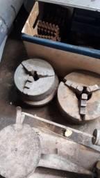 ferramentas para usinagem