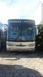 Vendo ônibus 2002