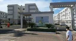 Aluga-se Apartamento Chapada dos Sábias Jardim Imperial Cuiabá