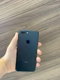 IPhone 7 Plus 32GB em ótimo estado
