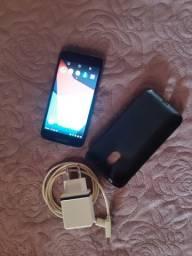 Moto G4 Play Somente venda