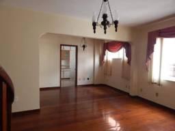 Cobertura para Venda em Teresópolis, Agriões, 3 dormitórios, 2 suítes, 4 banheiros, 2 va