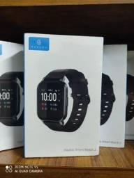 Relógio Smartwatch Xiaomi Haylou Ls02