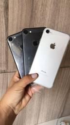 IPhone 7 128gb / leia anúncio  / 7 , 7 plus ..
