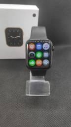Iwo 12 lite (w26) smartwatch
