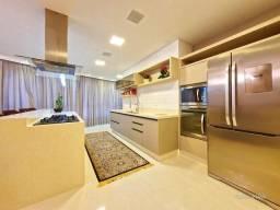 Apartamento completo a venda veja a descrição!