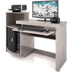 Mesa para computador Shari