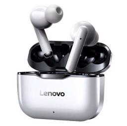 Lenovo TWS LivePods