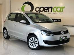 Volkswagen Fox I-Trend 1.0 8v. Totalflex I-Trend Único dono