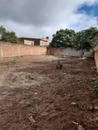 Terreno em garanhuns