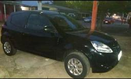 Ford K ano 2011/2012